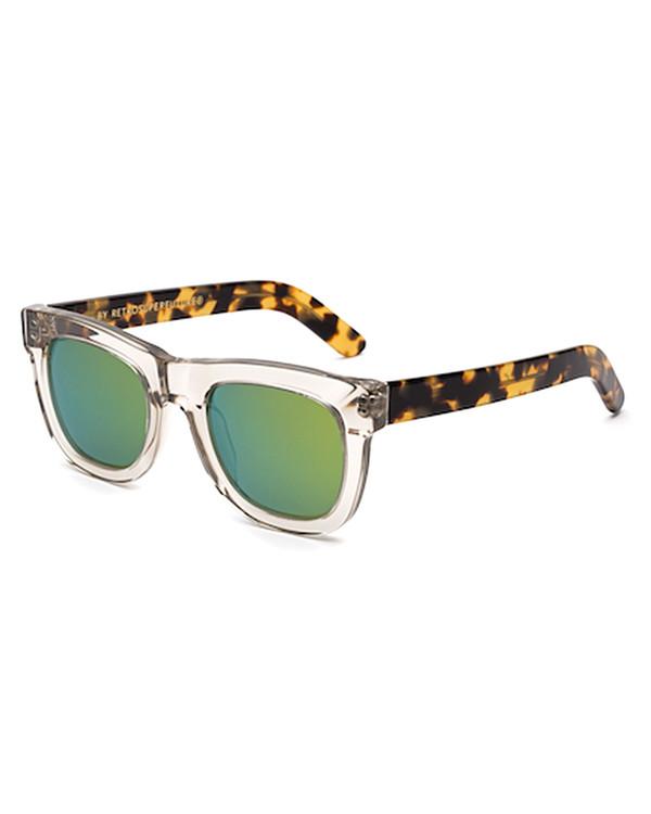 RetroSuperFuture Ciccio Sportivo Sunglasses