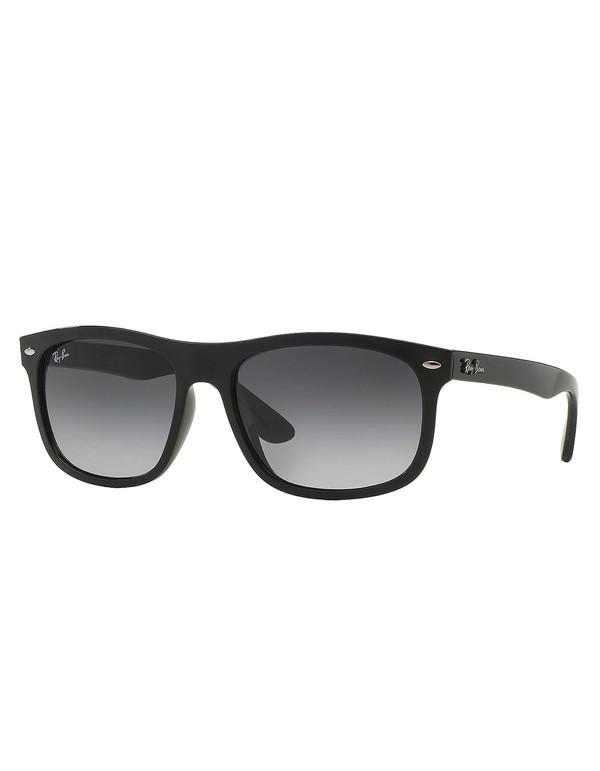 Ray-Ban RB4226 Sunglasses Black
