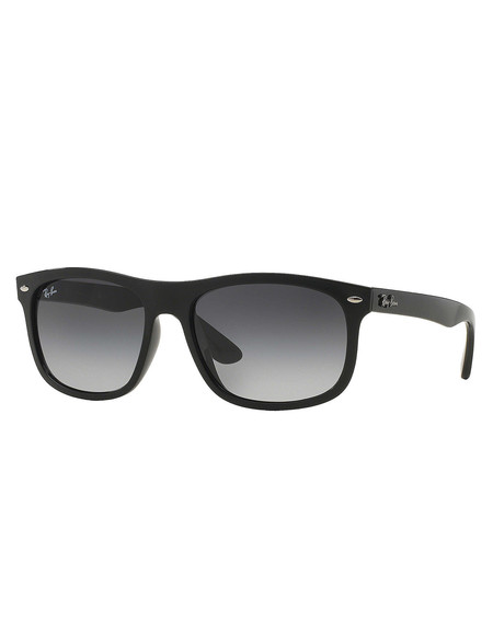 Ray-Ban RB4226 Sunglasses Black