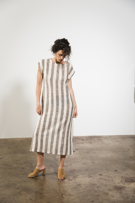 Osei-Duro MAENA DRESS