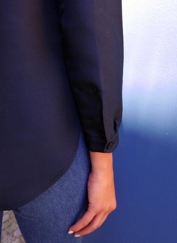 KIMEM Demi Long Sleeve