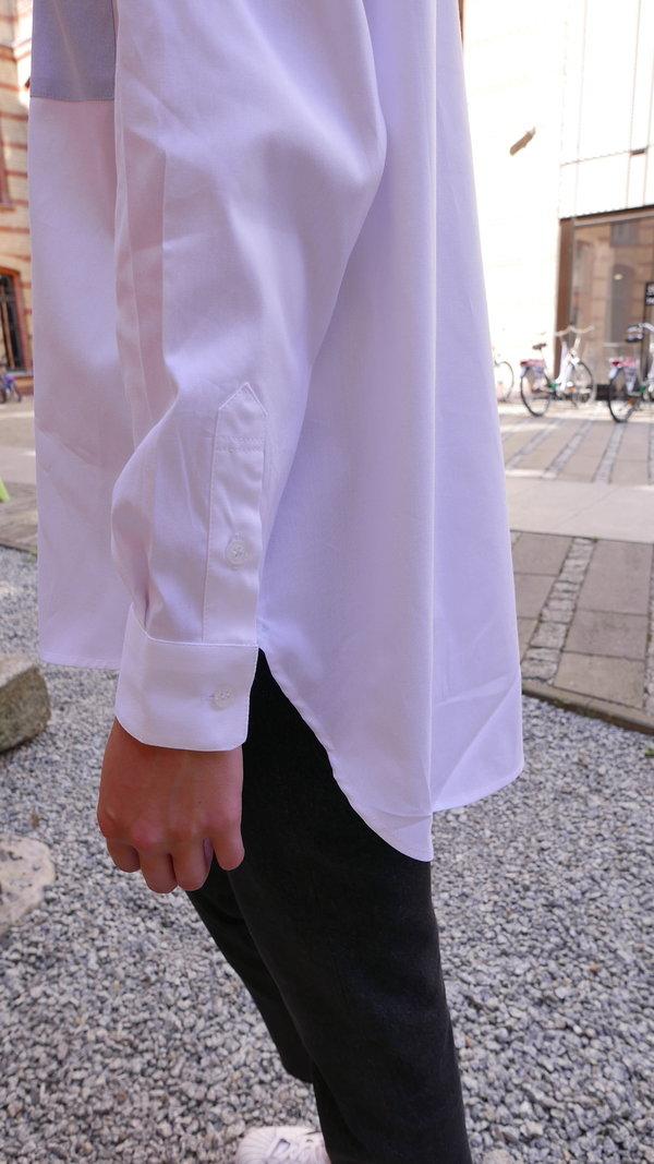 KIMEM Hardy Shirt