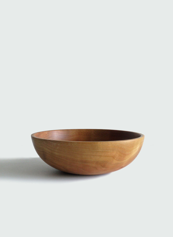 Silvia Song Medium Cherry Bowl