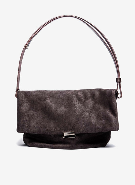Ellen Truijen New Ways Bag Brown