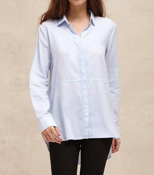 Charli London Sadie Shirt