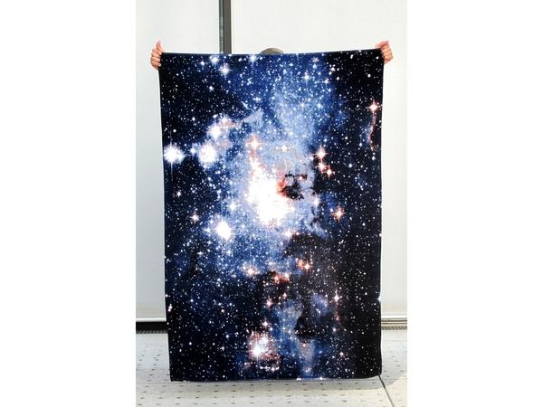 Schonstaub Extra Large Towel