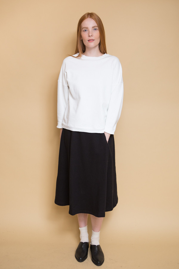 Kowtow Capture Skirt