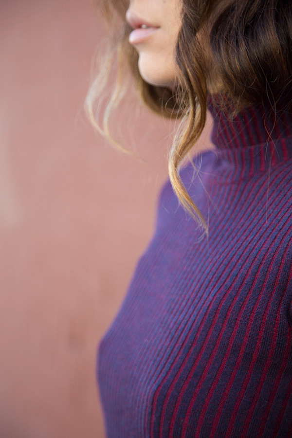 mkt studio kaldoum turtleneck sweater