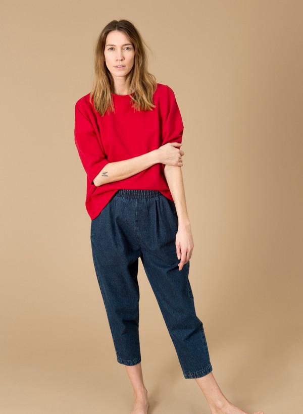 Ilana Kohn Barby Shirt
