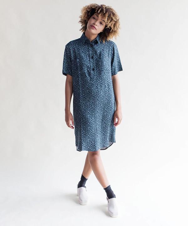 Diarte Olympia Dress