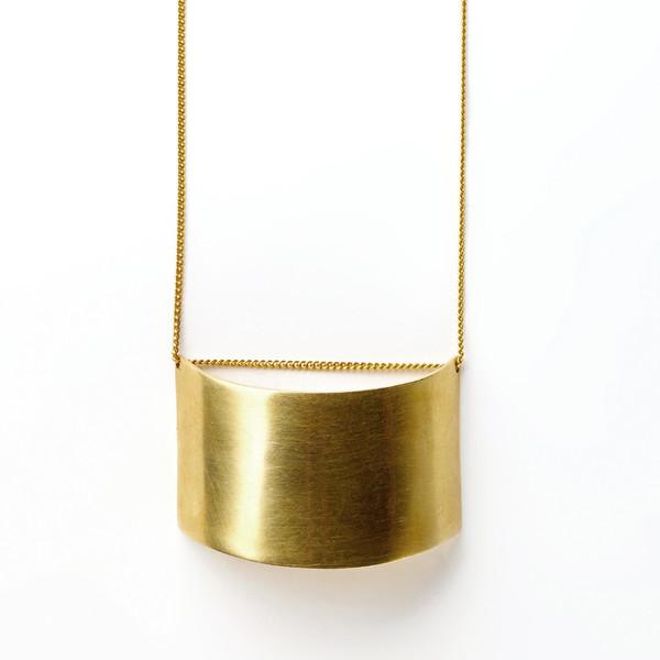 Fay Andrada Maki Necklace
