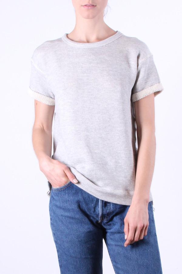 Calder Blake Elisa Sweatshirt