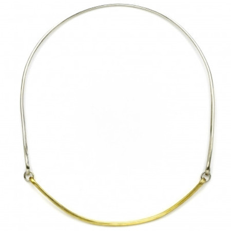Fay Andrada Viiva Necklace