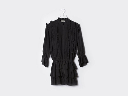 Ulla Johnson Marlie Dress