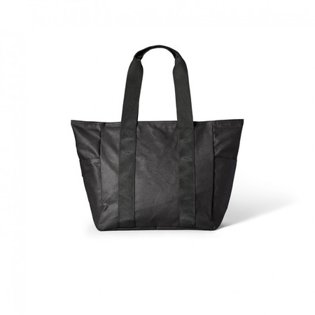 Filson Grab 'n' Go Tote Medium