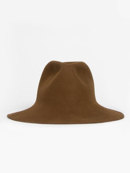 Reinhard Plank Uniform Hat