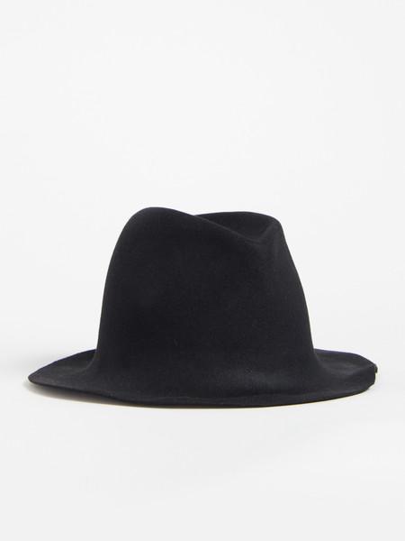 Reinhard Plank Andalu Hat