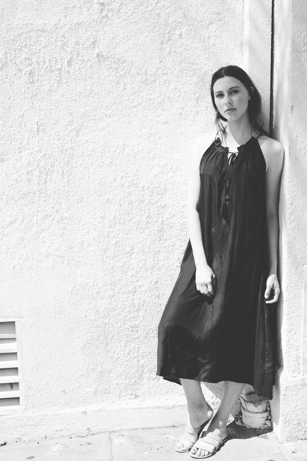 Natalie Martin Marlien Dress