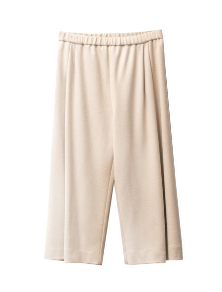 Stephan Schneider Womens Trousers Interior Desert