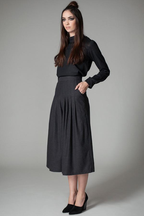 Jennifer Glasgow 'Elly' blouse