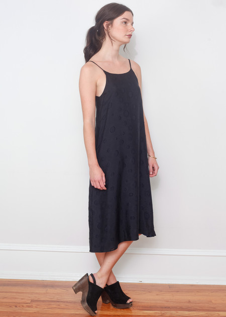 Megan Huntz Julia Ann Dress