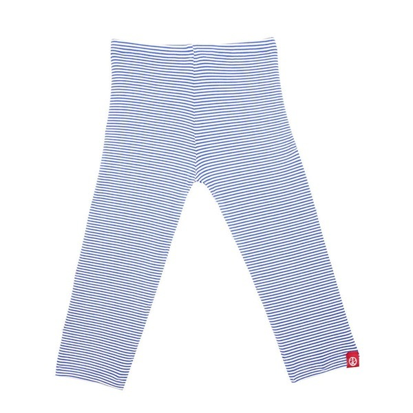 Redfish Kids Cropped Legging