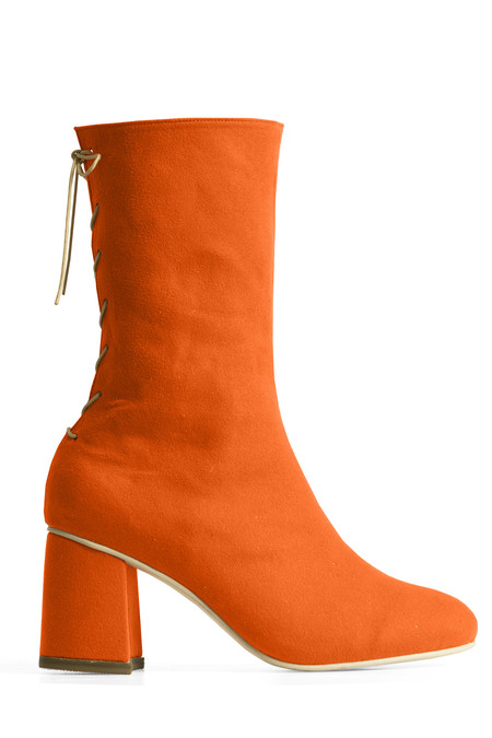 Rafa Convertible Midi Boot – Tropicana