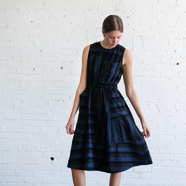 Rachel Comey Fond Dress
