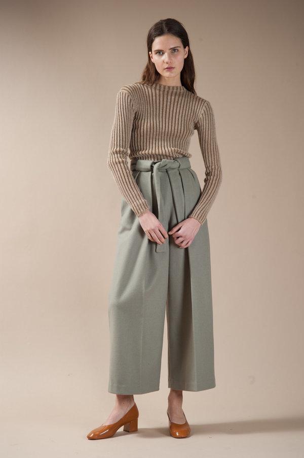 Luisa Et La Luna Francine sweater