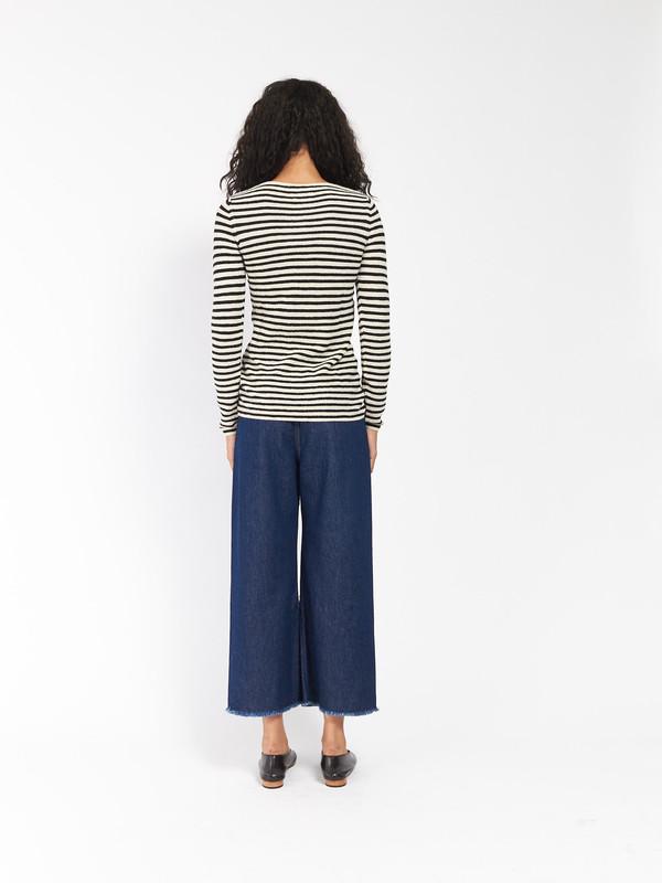 ELEVEN SIX Marlowe Sweater