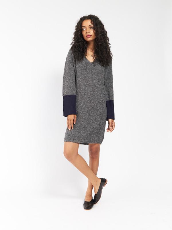 ELEVEN SIX Carla Sweater Dress