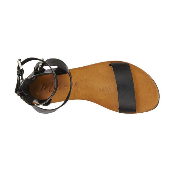 Matisse Stance Sandal