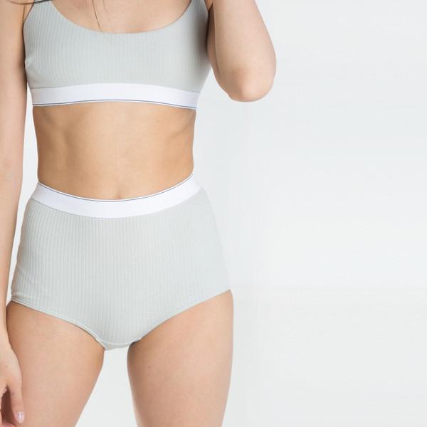 Baserange Sahar Pants