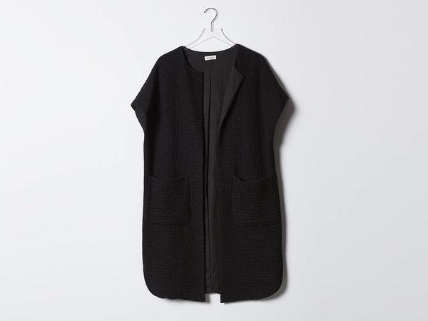 Masscob Itza Coat