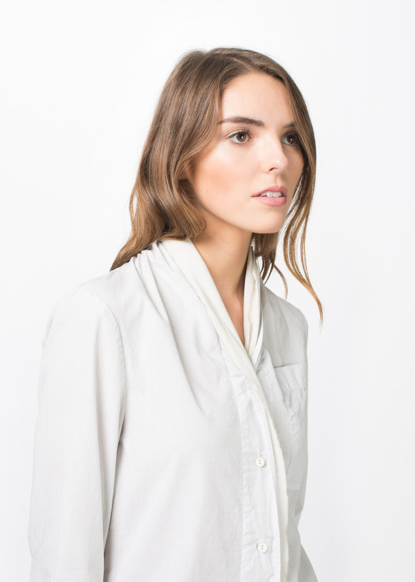 Hannoh Wessel Charlotte Shirt