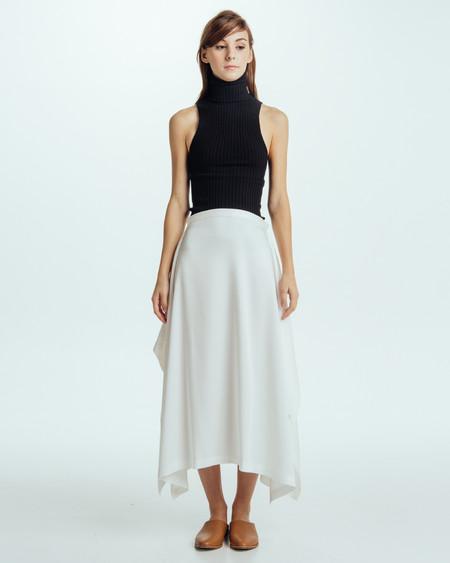 Shaina Mote Jasper Skirt