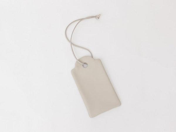 A'N'D Price Tag Shoulder Bag