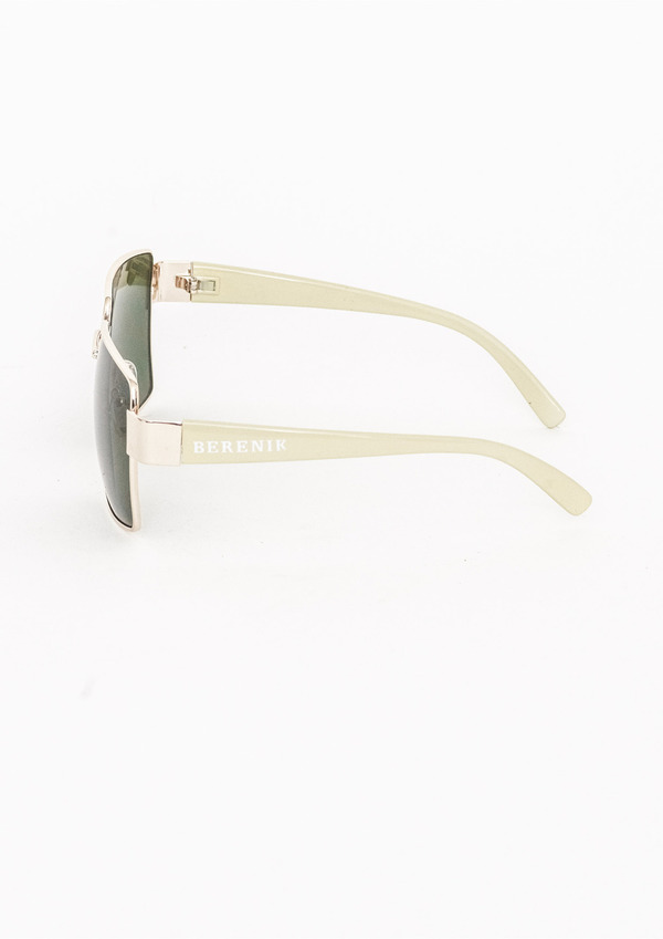 Berenik  SUNGLASSES GREEN