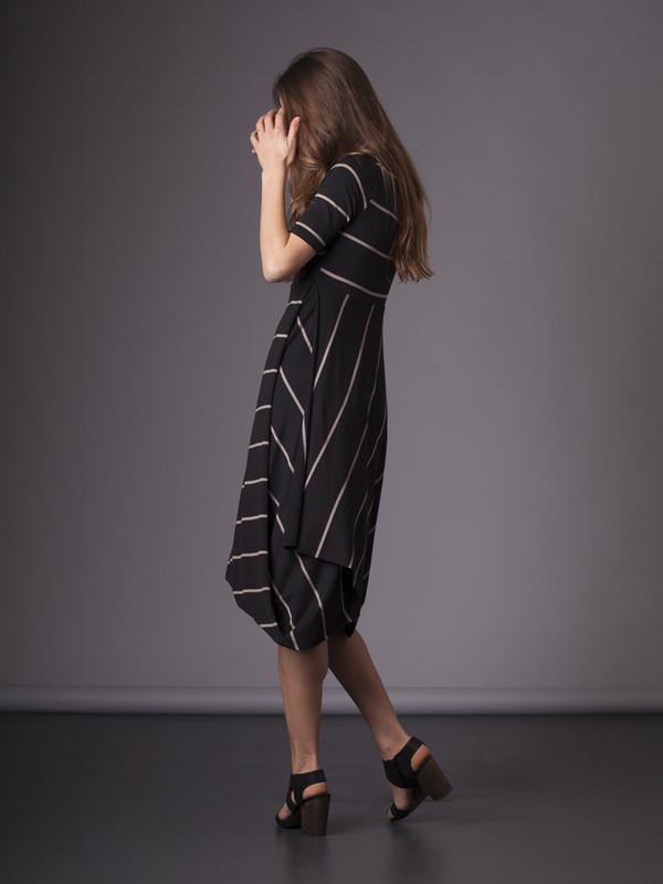 NB Goddess Dress