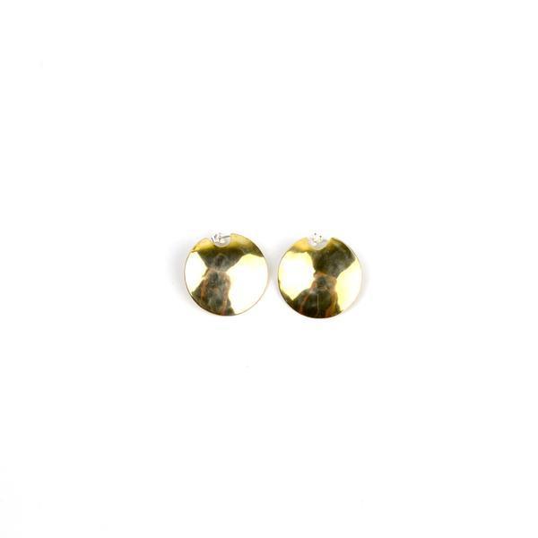 Machete Medium Ylva Earrings