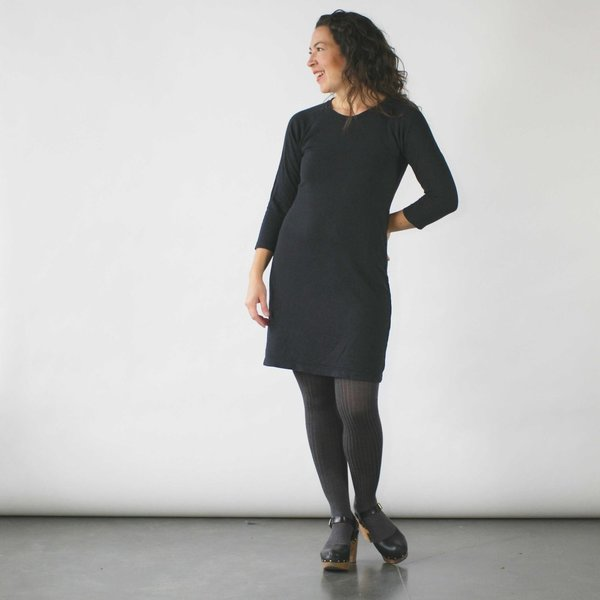 Jungmaven Cabin Dress
