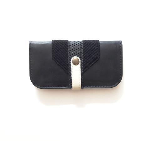COKLUCH - LUDVIKA Wallet
