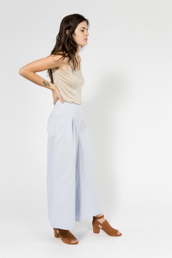 Samuji Arica Trousers