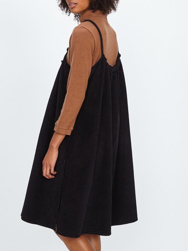 Delfina Balda ASTRA DRESS