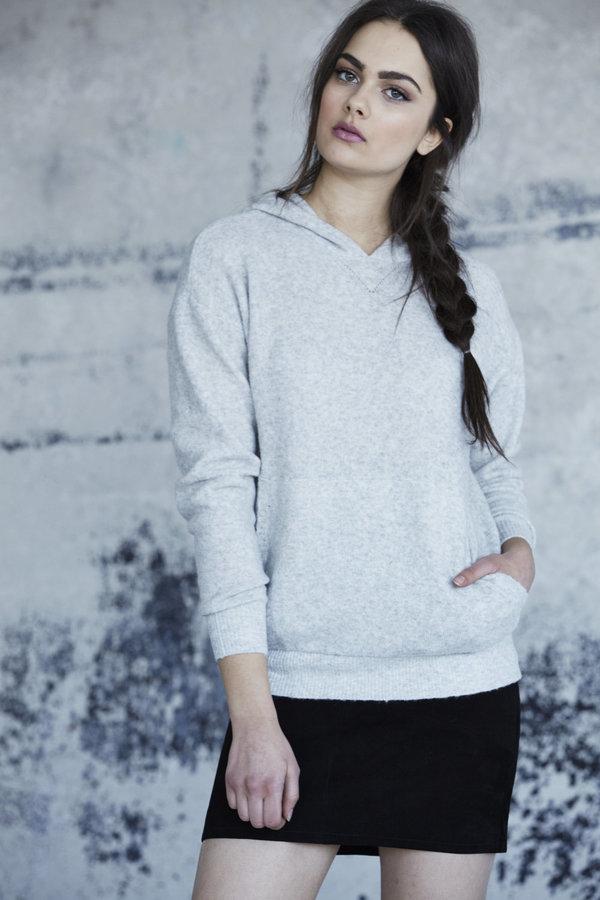 Callahan Sweatshirt