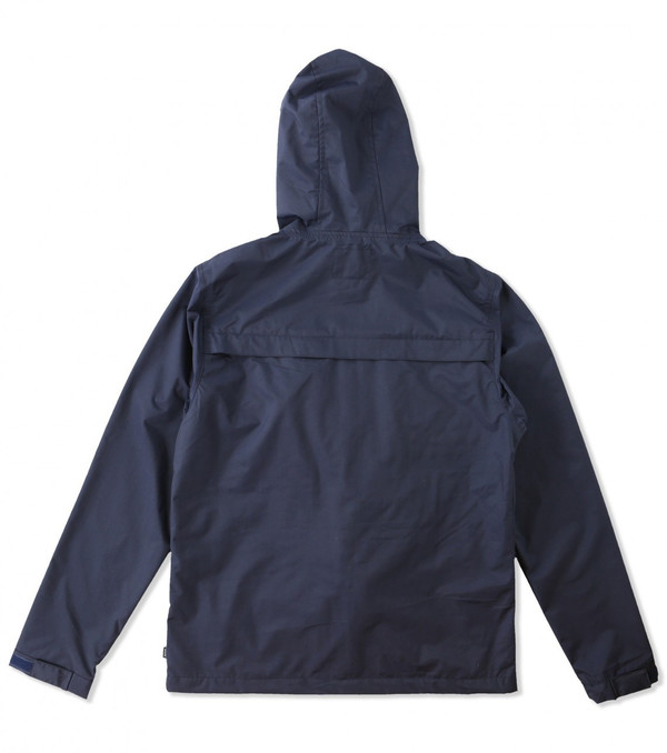 Men's Roark Revival The Savage Jacket
