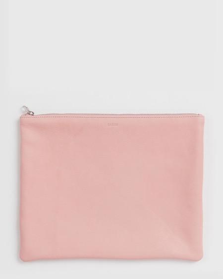 BAGGU Large Flat Pouch (Pastel)