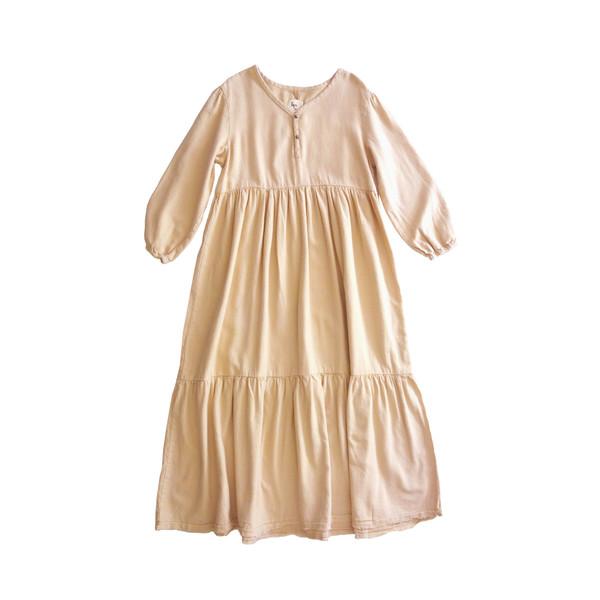 Nico Nico Athena Flannel Dress