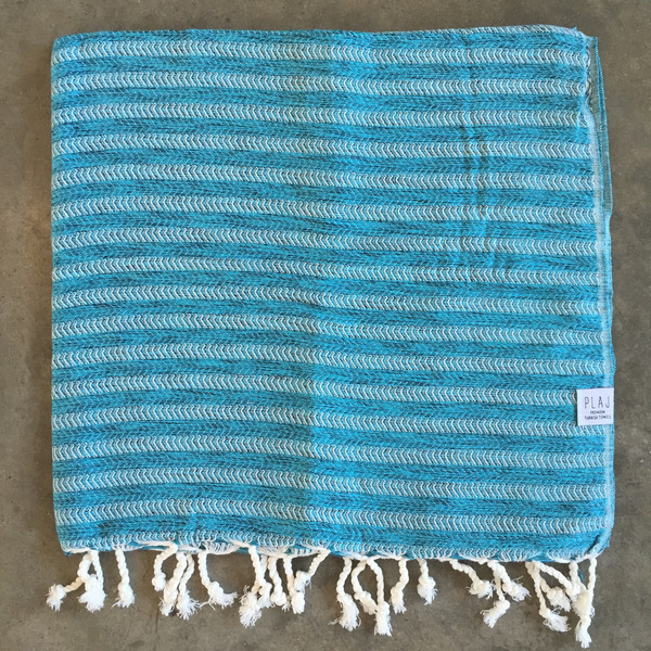 Plaj Jericho Towel