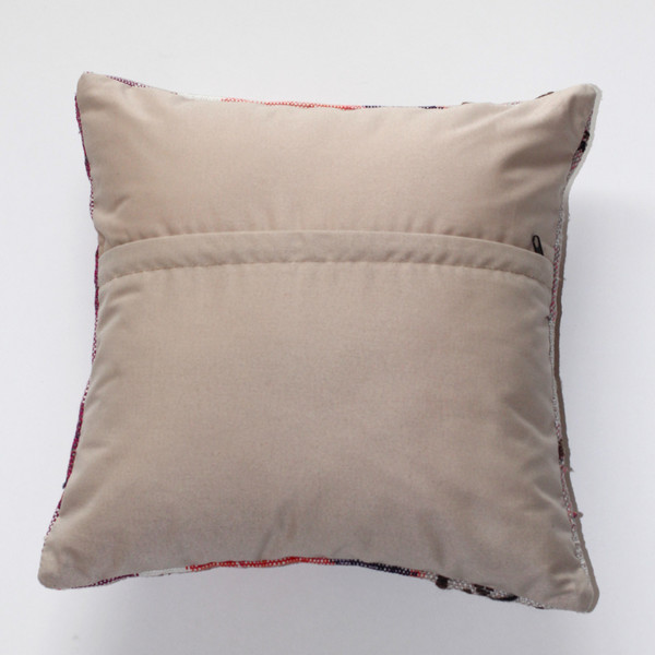 WILDERlife Kilim Pillows